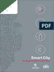 Imd SmartCity Booklet De