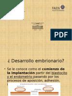 Bety Ginecología Obstetricia Act3