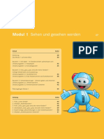 Damiler MObilo KIDS - MK Modul1 Download