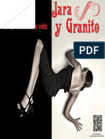 DOSSIER Y rider-jyg.pdf