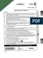jee-advance-2016-Paper-2-Code-0-Eng.pdf