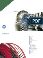 2005_O&G_Gas_Turbines.pdf