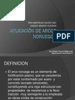 APLICACIÓN DE ARCOS NORUEGOS.pdf