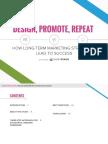 original_PowerofRepetition.pdf