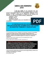 EXAMEN FINAL PN 2016.doc