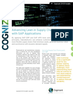 Advancing-Lean-in-Supply-Chain-Planning-with-SAP-Applications.pdf