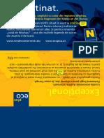 D16_289_Schoko Band_Rumaenien_RZ.pdf