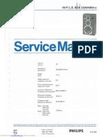 22ah48900.pdf