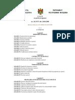 Legea Cu Privire La Ipoteca_rom