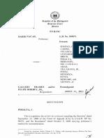 Nacar v. Gallery Frames.pdf