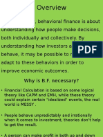 Behavioral_Finance.pptx