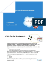 PAD_-_A_Force.com_Development_Process_-_2.12[1].pdf