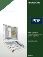 896096-25_iTNC530_OEM_HSCI.pdf