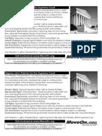 00218-rapidresponse factsheet