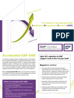 SAP AMS.pdf