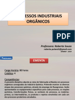 Aula_2_-_Processos_Industriais