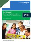 D467_Storytelling_handbook_FINAL_web.pdf