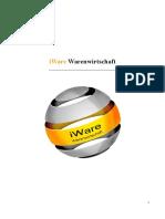 iwarewawihandbuch