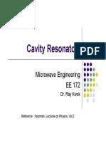Cavity_Resonator.pdf