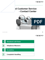 Standardized+Customer+Service+-+Contact+Center