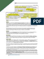 texto_2 Informe sobre ley agraria de Jovellanos.pdf