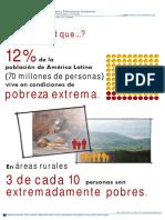 CEPAL. 70 milhões de latino americanos vivem na pobreza extrema.pdf