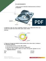 UD04_actividadesSolucionario.docx
