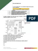 UD06_actividadesSolucionario.docx