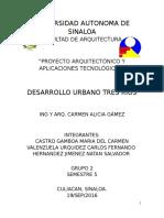 DESARROLLO URBANO TRES RIOS W.docx