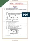 IES CONV Electrical Engineering 1987