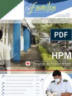 Jornal Fundação 4 Edição PDF