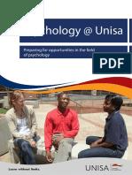 Psy@Unisa2013 Brochure.pdf