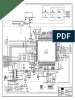 Lenoxx_bd-109 CD Model (1)