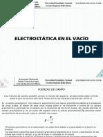 electrostaticafinal-150918235454-lva1-app6892.pdf