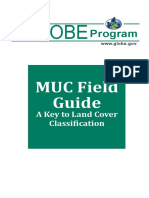 GLOBE Land Use Cover_guide