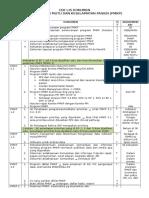 PMKP-Ceklist-Dokumen selasa 2 agustus.docx