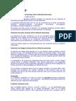 Terminos Sobre Seguridad Informati95 TIC