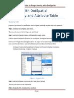 DotSpatial_2_Symbology e Tabela Atributo