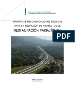 (JJAA)-Manual_de_restauracion_paisajistica_2009_V1.pdf