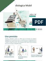 Bmi - Jolly 30 Plus Rev03 (Español)