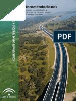 (JJAA)-Recomendaciones técnicas para el diseño y ejecución de sistemas viarios en medios sensibles.pdf