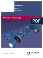 Steel liner PTFE Brochure-Piping_Concepts_ASME.pdf
