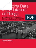 analyzing-data-in-the-internet-of-things.pdf