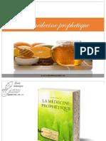 la-medecine-prophetique (1).pdf