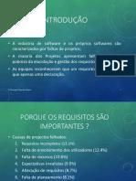 Conferência nº 05 - Levantamento e Análise dos Requesitos.pdf