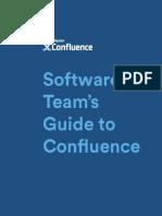 Software Teams