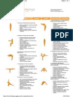 posturas.pdf