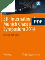 5th International Munich Chassis Symposium 2014.pdf