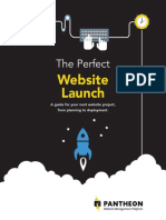 perfect-website-launch-pantheon-ebook.pdf