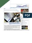 Artikel E-KTP